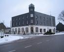 Hotel Hoge Venen Fagnard