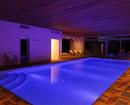 Hotel des Bains & Wellness