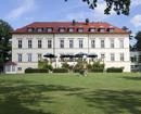 Golf- und Wellnesshotel Schloss Teschow