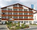 Saale-Hotel