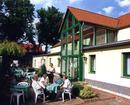 Landhotel Radeweger Hof