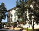 Park Hotel Sellin