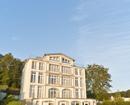 Seeschloss Sellin