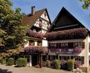 Hotel - Landgasthof Rebstock