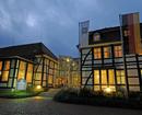 Quality Hotel Vital zum Stern