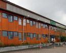 mD-Hotel Frankenhöhe
