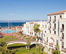 AW Sighientu Life Hotel & SPA