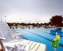 Aris Garden Hotel