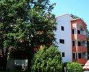 Aparthotel Volta