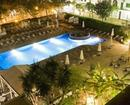 Visit Hotel Tucan
