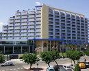 Xon's Platja Hotel Apartaments