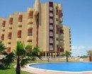 Apartments Los Miradores Del Puerto