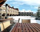 Fontanals Golf Hotel