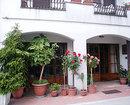 Hotel Boni Cerri