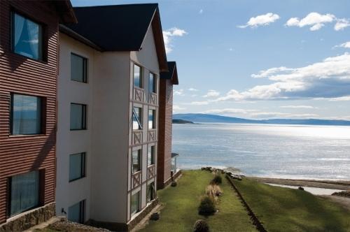 hôtel xelena deluxe suites 5*