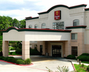 JFK Inn and Suites