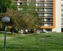 Hotel Parc Rive Gauche