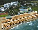 Grand Hotel Serena