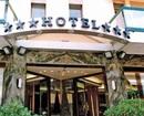 Hotel Europeo