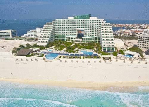 Live aqua cancun all inclusive adults only cancun hotel mexico limited time offer for Live aqua cancun garden view room