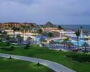 Moon Palace Golf & Spa Resort-All Inclusive