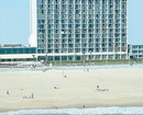 Holiday Inn VA Beach-Oceanside 21st Street