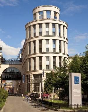 novotel st petersburg centre saint petersburg hotel russia limited rh tvtrip com