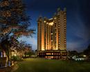 Shangri-La Hotel, New Delhi