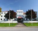 Mjölby Stadshotell