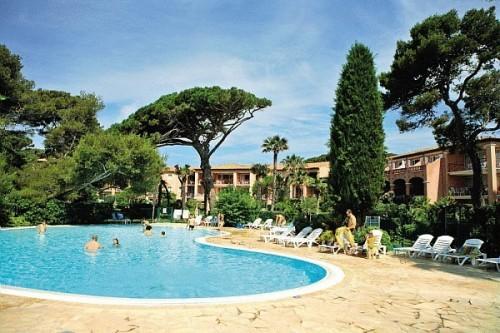 Reservation Hotel Ile De Porquerolles