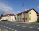 Premiere Classe Moulins - Avermes