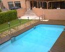 Hotel Reston Valdemoro