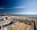 Mosaico Terme Beach Resort
