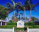 Ocean Breeze Inn
