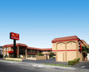 Econo Lodge South Bay