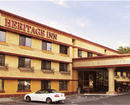 Best Western Heritage Inn  Chico