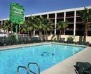 Fitzgeralds Las Vegas Hotel
