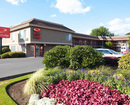 Econo Lodge Southeast/Portland