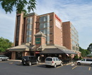 Ramada Plaza Niagara Falls Hotel