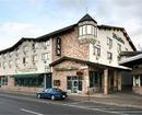 Whistler's Inn