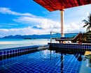 Samui Island Beach Resort & Hotel