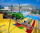 Monachus Park Hotel