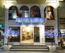 Boutique Hotel La Villa