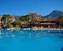 Iberostar Hotel Anthelia