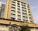 Sofitel Beirut Le Gabriel