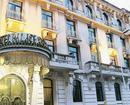 Hotel Palace RRT