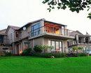 Linkside 2 Guest House