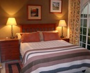 Sleep Eezy Cottages