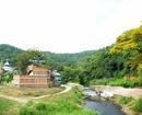 Fondcome Village