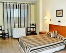 Al-mar Hotel